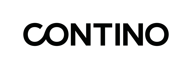 Contino_Logo_Black_PRINT